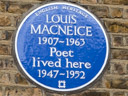 Macneice, Louis (id=2013)