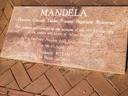 Mandela Capture Site (id=2053)