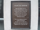 Marconi House (id=702)