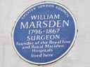 Marsden, William (id=708)