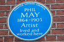 May, Phil (id=721)