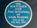 McCartney, Paul - Eastman, Linda - The Bag ONails (id=5219)