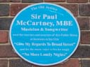 McCartney, Paul (id=4934)