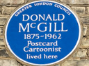 McGill, Donald (id=1471)