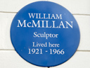 McMillan, William (id=1839)