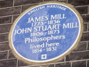 Mill, James - Mill, John Stuart (id=742)