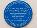 Millington, Mary - Come Play With Me (id=3773)