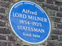 Milner, Lord Alfred (id=750)