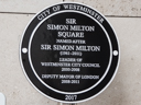 Milton, Sir Simon (id=2840)