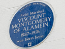 Montgomery of Alamein (Monty) (id=1399)