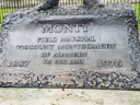 Montgomery of Alamein (Monty) (id=760)