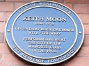 Moon, Keith (id=761)