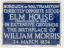 Morris, William (id=3006)