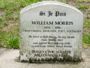 Morris, William (id=2330)