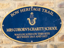 Mrs Coborns Charity School (id=4574)