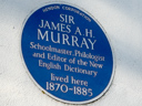 Murray, Sir James (id=2620)