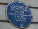 Murrow, Edward R (id=776)