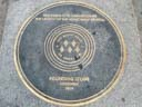 Music Walk of Fame (id=5610)