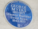 Myers, George (id=1410)
