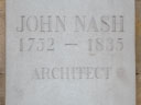 Nash, John - All Souls Church (id=5062)