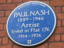 Nash, Paul (id=783)