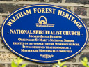 National Spiritualist Church (id=2996)