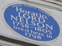 Nelson, Horatio (id=788)