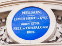 Nelson, Horatio (id=787)