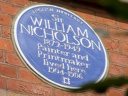 Nicholson, William (id=796)