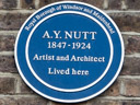 Nutt, Alfred Young (id=3649)