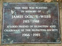 Ogilvy-Webb, James (id=5270)