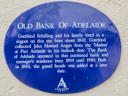 Old Bank of Adelaide (Angaston) (id=3382)