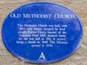 Old Methodist Church (Angaston) (id=3383)