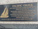 Pacific Grace (id=4076)