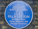 Lord Palmerston (Henry Temple) (id=828)