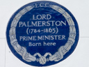 Lord Palmerston (Henry Temple) (id=829)
