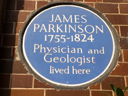Parkinson, James (id=3204)