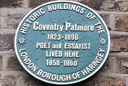 Patmore, Coventry (id=1919)