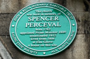 Perceval, Spencer (id=858)
