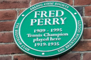 Perry, Fred (id=860)