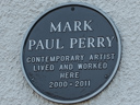 Perry, Mark Paul (id=1675)