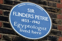 Petrie, Sir Flinders (id=861)