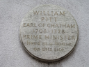 Pitt, William (Earl of Chatham) (id=871)