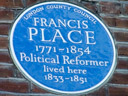 Place, Francis (id=875)