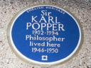 Popper, Karl (id=1815)