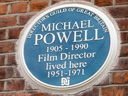Powell, Michael (id=888)