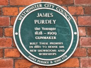 Purdey, James (id=894)