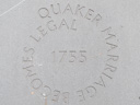 Quakers (Society of Friends) (id=5619)