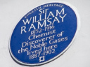 Ramsay, Sir William (id=906)