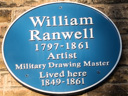 Ranwell, William (id=1987)